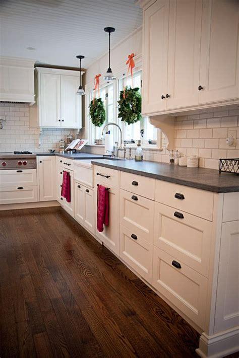 Enjoy free shipping on most stuff, even big stuff. White Cabinet Ideas | Honest Home Improvement Ideas
