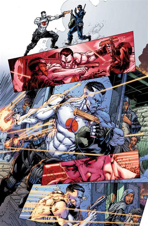 valiant comics september  solicitations spoilers