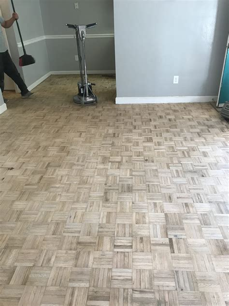 hardwood floors roanoke va parquet hardwood floor sam s hardwood floors roanoke va