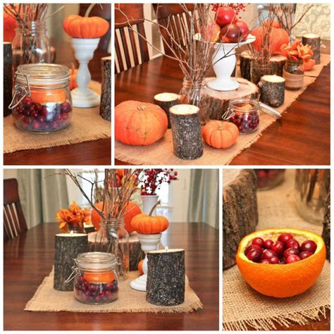 thanks giving decor thanksgiving decorations modern magazin