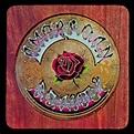 A Beginner's Listening Guide To Grateful Dead Music ...