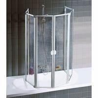 Duschwände Für Badewanne : duschw nde preisvergleich ~ Buech-reservation.com Haus und Dekorationen