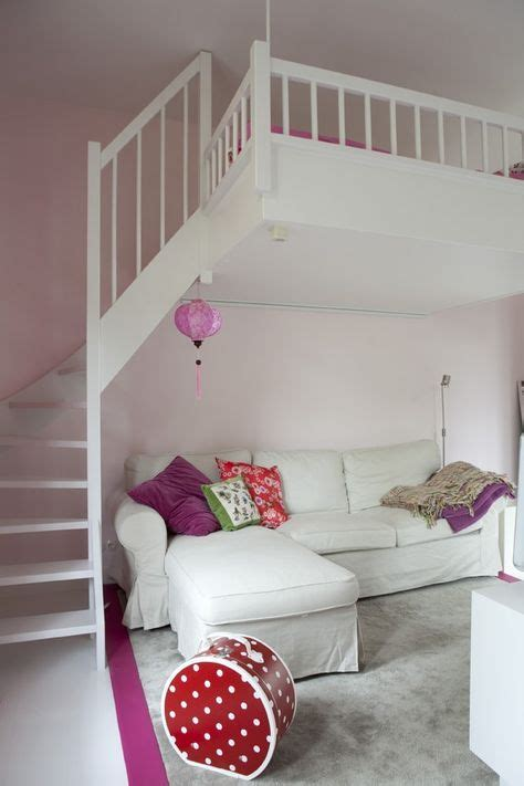 Best 25+ Cute Girls Bedrooms Ideas On Pinterest  Girls