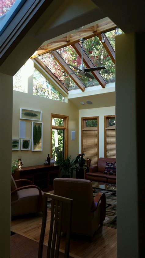 cathedral style kitchen  deo wa sun spaces