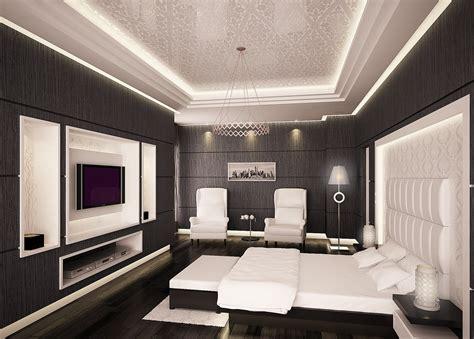 faux plafond cuisine design cuisine meilleures idã es ã propos de faux plafond platre
