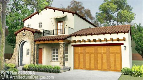 southwest home plans southwestern home plans home design and style
