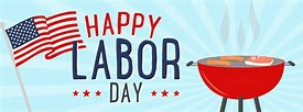 Image result for labor day