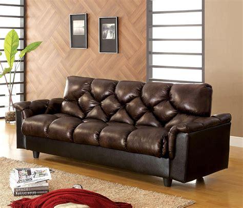 20 Collection Of Everyday Sleeper Sofas Sofa Ideas