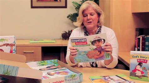 unpacking the preschool classroom kit 514 | maxresdefault
