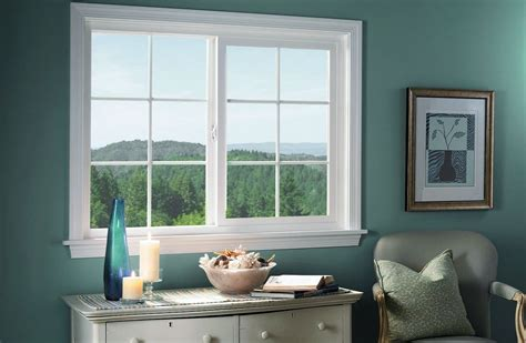 slider windows installation  toronto oakville house windows