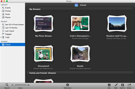 how to upload pictures from iphone to mac how to transfer photos from iphone or to mac
