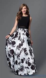 1000 ideas about floral print dresses on pinterest