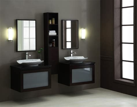 bathroom cabinetry designs 4 new bathroom vanities to your appetite abode