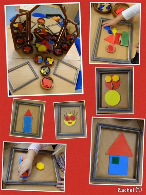 the 25 best 3d shapes activities ideas on 3d