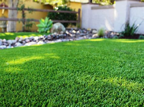 Evergreen Artificial Turf Supplier Fake Grass Synthetic