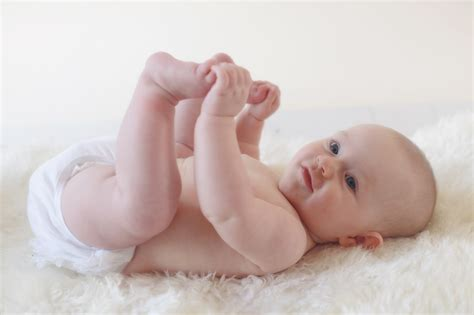 The Gentle Touch Pregnancy Postnatal Experts In Bristol