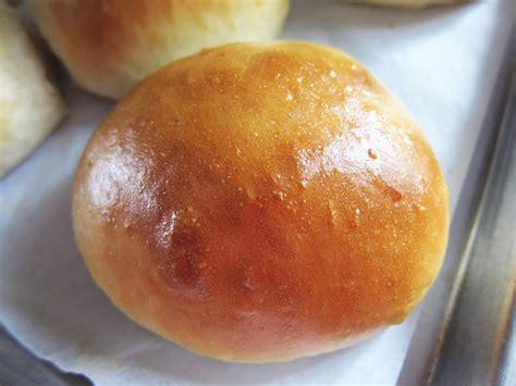 brioche bun bloatal recall light brioche buns