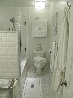 pictures of tile floors in kitchens 1000 images about bathroom tiles on shower 9136