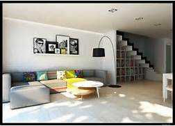 Moderno E Inspirador Dise O De Interiores Por Grzegorgz Magierowski Read About Design Ideas And How To Guides To Make Your Home Awesome Idea Gorgeous Bed Room Luxury Home Plans Interior Design Bedroom Ideas Interior Design Ideas On Interior Design Ideas Living Room Decorating