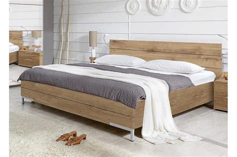lit adulte 140x200 cm ch 234 ne poutre cbc meubles
