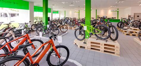 emotion e bike ihr e bike elektrovelo experte in olten probefahren e motion e bikes