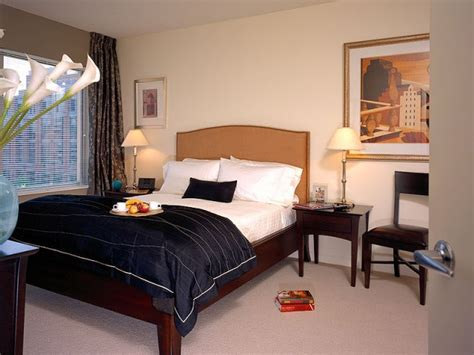Apartments For Rent In Sidney Maine by Cambridge Apartment Rentals 91 Sidney Apartments