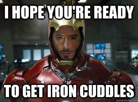 Iron Man Meme - iron man meme 02 photo b94b4f22 sz444x330 animate roulette wheel confessions