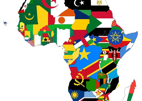 The Pros And Cons Of Sourcing In Africa  Sourcing Journal