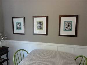 warm grey paint colors sherwin williams olympic greige With kitchen cabinets lowes with pewter metal wall art
