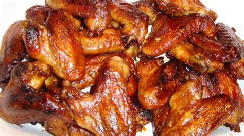 Dapor harian borneo 4 months ago. Resepi Kek Gula Hangus Chef Hanieliza - Omong x