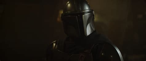'Star Wars: The Mandalorian' Season 2 Trailer Breakdown ...