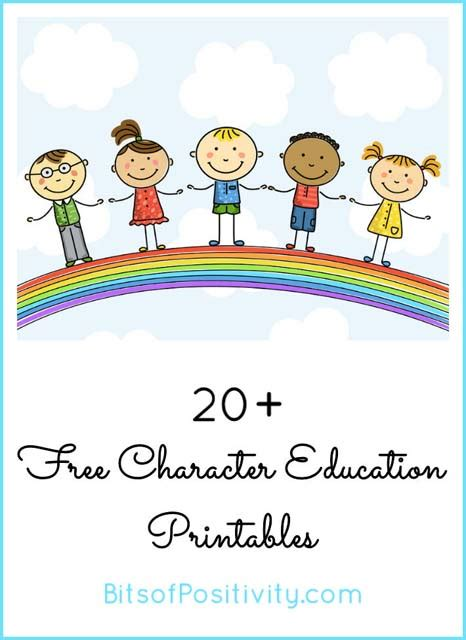 all worksheets 187 character counts worksheets printable