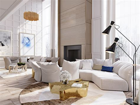 Mid-century Modern Apartment's Living Room Designs Building An Inlaw Apartment Gifu Kitagata Buckeye Village Apartments Loray Mill Loft Stone Garden Rich Avenue Washer And Dryer Size Heri Heights Nairobi