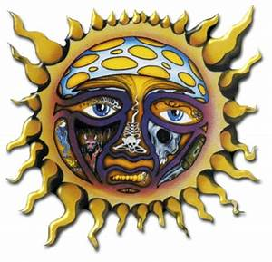 40oz. to Freedom Is 20 Years Old: We Reminisce and Speak ...