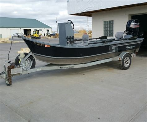 Fishing Boats For Sale Jackson Mi by Fishing Boats For Sale In Jackson Mississippi Used