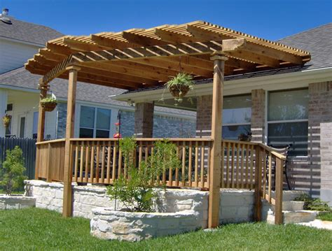 decks patios pergolas southern exposure sunrooms