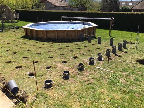 logiciel cuisine gratuit superbe hauteur marche piscine beton 10 terrasse bois