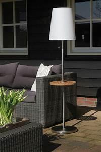 Lampen Für Den Garten : au enleuchten 7 designerlampen f r den garten kult lampen ~ Whattoseeinmadrid.com Haus und Dekorationen