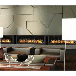 100 Ventless Gas Fireplace Insert Furniture Interior Plan Gas Fireplace Extra Small Did You Know Ideal Chimney Covers Lowes?