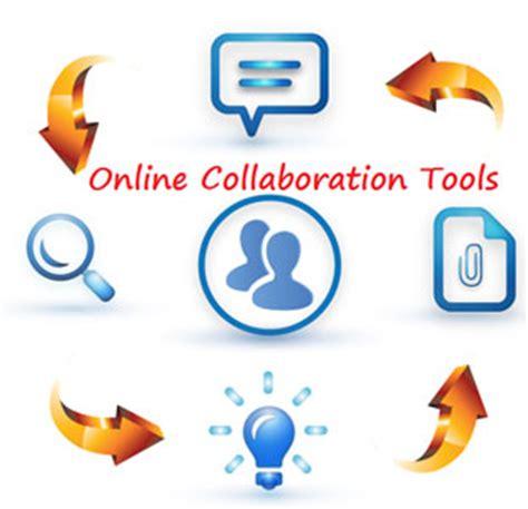 collaborative tools slack google  yammer