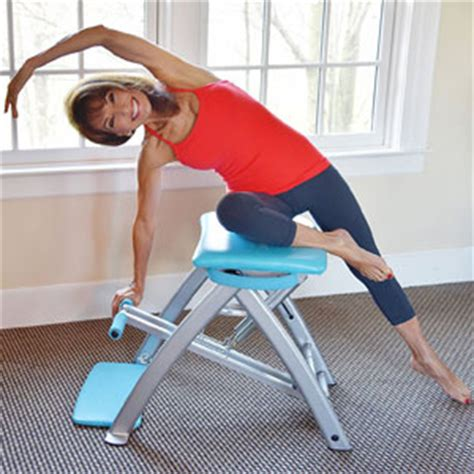 pilates chair benefits pilates machine reviews 2017 buy best pilates reformer