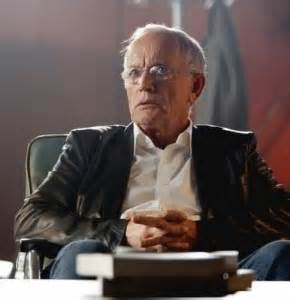 lance henriksen book fourth horseman press to publish book about fox s 1990 s