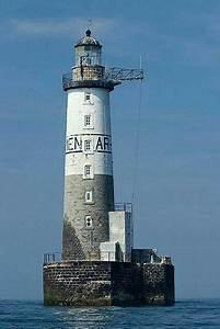 Leuchtturm Ar Men : die besten 25 leuchtturm tattoos ideen auf pinterest leuchtturm zeichnung nautische ~ Buech-reservation.com Haus und Dekorationen