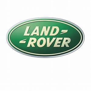 Land Rover Avignon : nissan n mes garage automobile 29 rue abrivado bl peri sud d 39 avignon 30000 n mes adresse ~ Gottalentnigeria.com Avis de Voitures