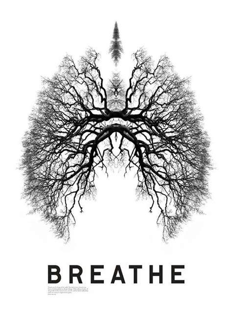 Tree tattoo... Root system with red heart... | Tattoo ideas | Art, Tattoos, Yoga
