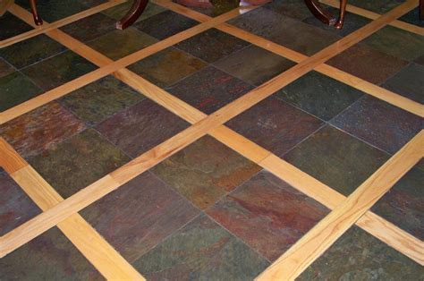 type of floor covering floor covering types images