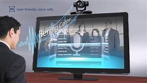 Visioconf U00e9rence Dw Pro Huawei Guide D U0026 39 Installation Te30