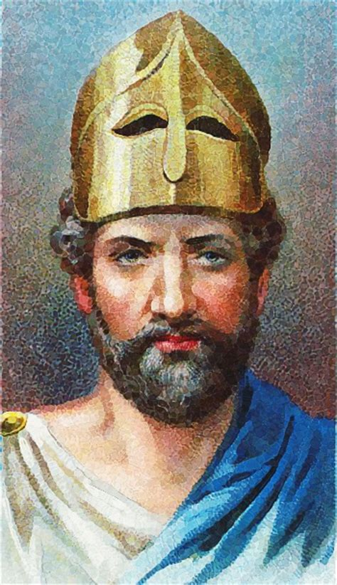 what color is pericles color political pericles pericles