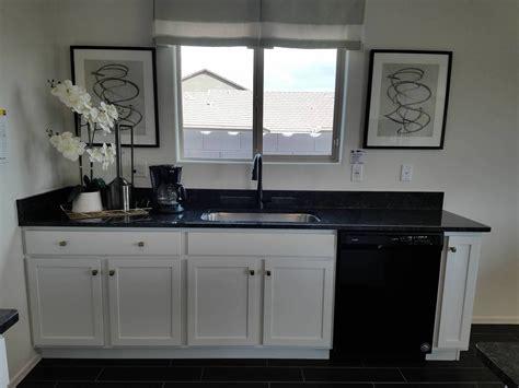 kb kitchen cabinets kitchen cabinets kb homes kitchen