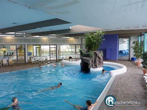 eket firma berlin bad lausick schwimmbad freizeitbad riff bad lausick bad lausick schwimmbad jcl bonsai riff